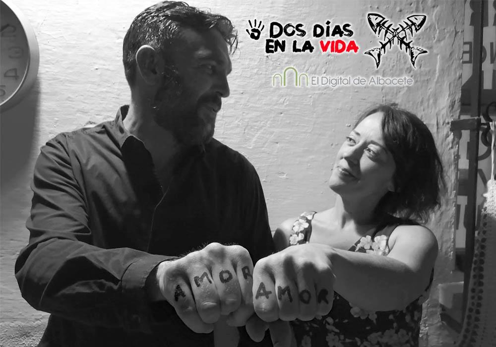 El Digital de Albacete se hace eco de la Gira Dos días en la vida