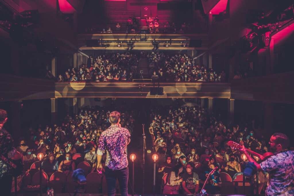 dos dias en la vida homenaje a pau dones teatro la latina madrid 00048