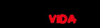 cropped-logo-web-gira-dos-dias-en-la-vida-homenaje-a-pau-dones-jarabe-de-palo.png
